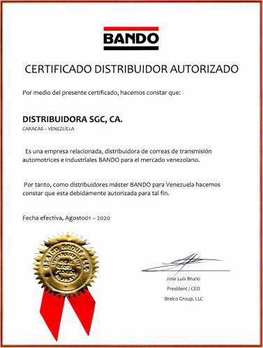 certificado_inicio