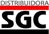 DISTRIBUIDORA SGC, C.A.